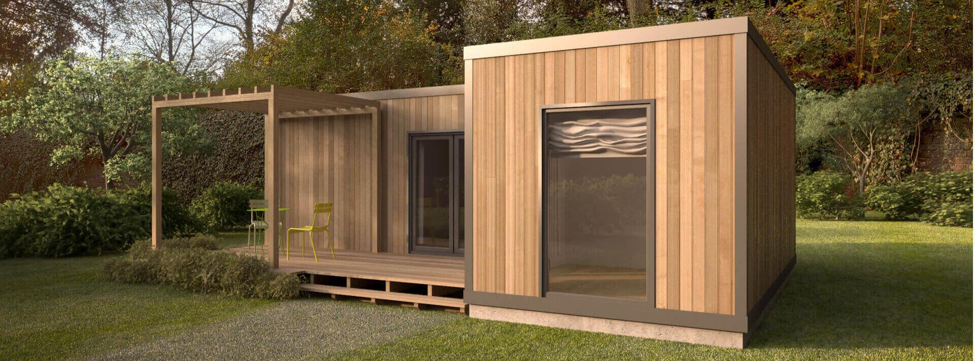 dom-modulowy-slajd-1