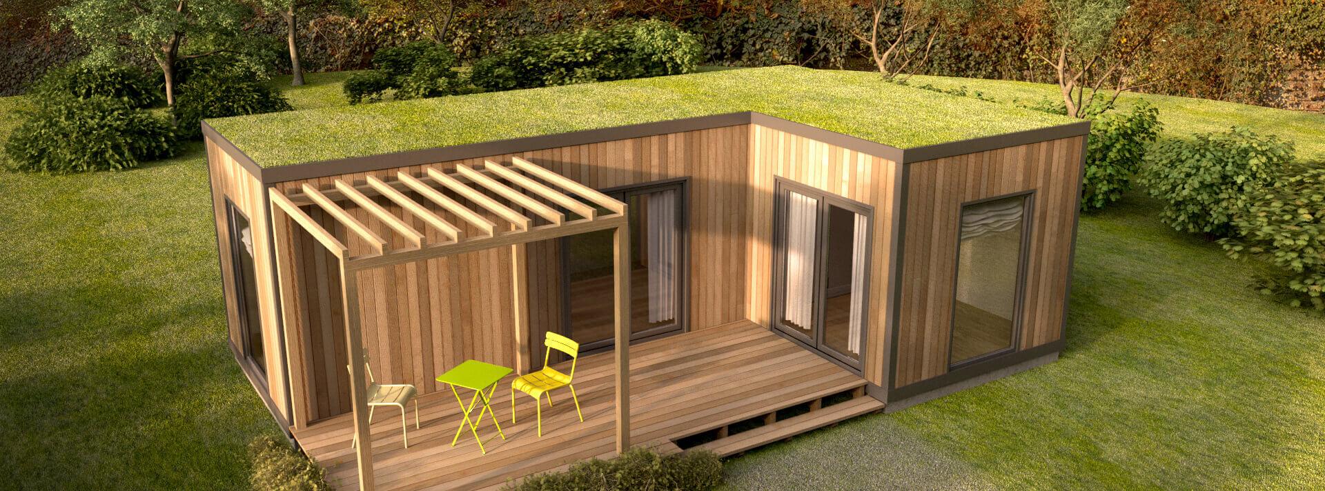 dom-modulowy-slajd-3
